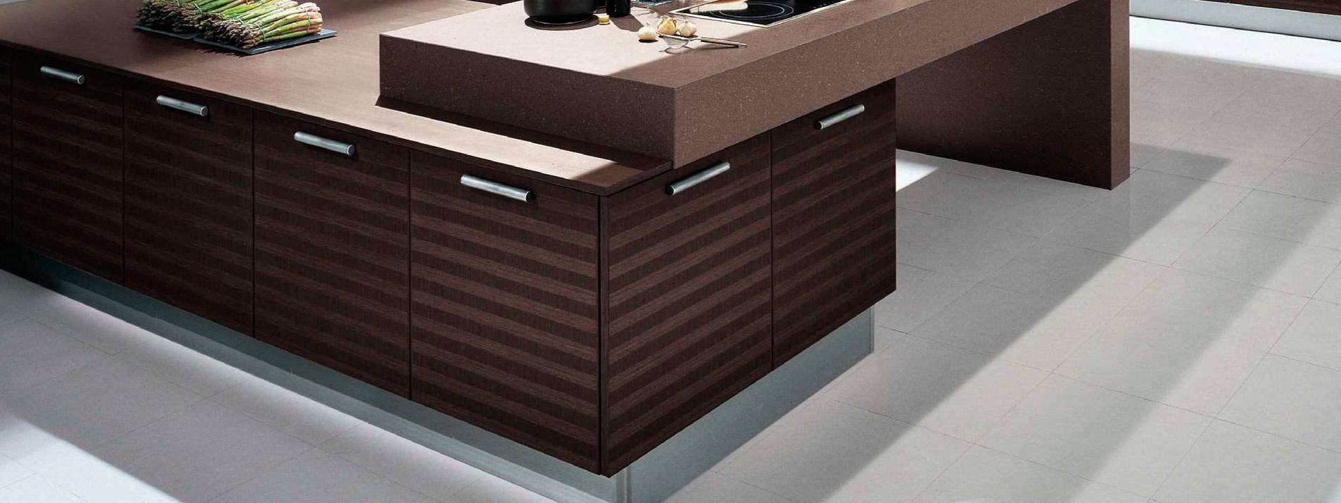 Официальный дилер производителя древесных плит KASTAMONU ENTEGRE