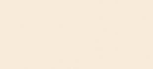 P102 Кремовый/Cream