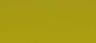 645 - Zeytin Yeşili