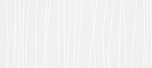 P200 Белая линия/Stripped White