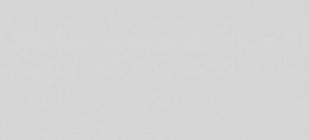 231 - Bute Beyaz